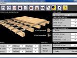 Software PREWOOD SOLAI E COPERTURE IN LEGNO