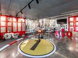 Agostini Museum