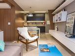 Apartamento Vila Madalena
