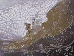 Parco della cultura nel sistema storico-monumentale del duomo di Monreale