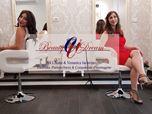 Centro estetico Beauty Dream di Chiara e Veronica Iacovino - Latronico (PZ)