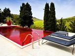 SICILIA - FARM HOTEL - Red Pool di Olympic Italia -