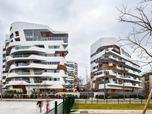 CitiLife Milano Residential Complex