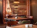 "Film Studio ""FILMUA"" Restaurant ""Tarelka-22"""