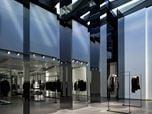 Chapeau Fashion Store