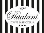 Pasticceria Patalani