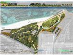 Concorso per la riqualificazione del parco della Ghiaie e per la fruizione della spiaggia degli Argonauti