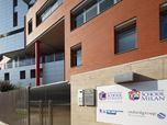 ISM International School of Europe a Milano