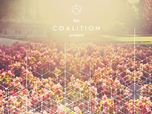 the COALITION project