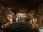 Enoteca Nero Ravano e Reoler Jern © - biblioteca del vino by RAL