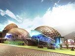 Malaysia Pavilion at Expo Milano 2015
