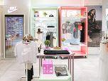 Awlab | New Nike Womens