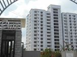 Apollo Oasis - Affordable luxury apartments in calicut