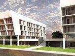 Housing in Torremaggiore