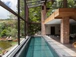 Campos House