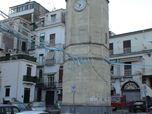 Riqualificazione di piazza Cristoforo Colombo