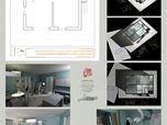 Proposta di ristrutturazione di un appartamento da adibire a studio veterinario