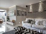 NOGUEIRA | Couple apartment