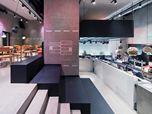 Kocka Bar