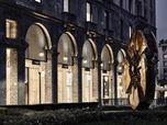 Galleria Bolchini