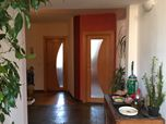 My House in Florence