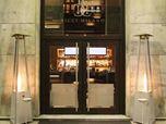 Ricci Lounge Bar