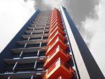 ACTS Rednaxela Serviced Apartment