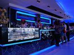 My Way Bar Lounge