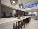 Platinum Homes Display Home