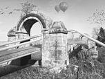 Ponte del Manetti