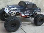 Rc Hobbies Outlet