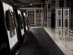ALFRED DUNHILL THE MOMENTARY PROJECT