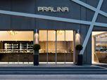 110916 PRALINA II Confectionery
