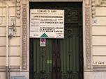 RISTRUTTURAZIONE di appartamento privato in palazzo d'epoca