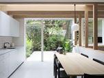 House for a Stationer