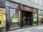 Hirsh London - Jewelry Boutique