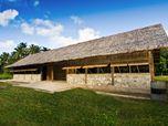 Takara School Vanuatu