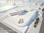 Pure Art Gallery