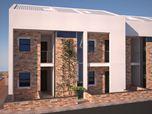 Casa #Estate