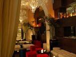 Deseo Lounge Bar