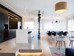Netanya 3.0 penthouse