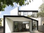 Unfurled House