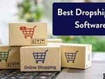 Dropshipping Software