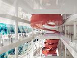 Museo delle Antichità Sottomarine Atene