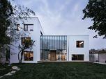 House W