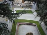 Piazza San Giovanni Battista