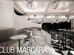 MASCARA CLUB