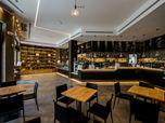 Sicilia's Bar   Restaurant   Shop