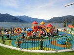 Luino Playground