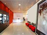 Welonda Iberia HQ